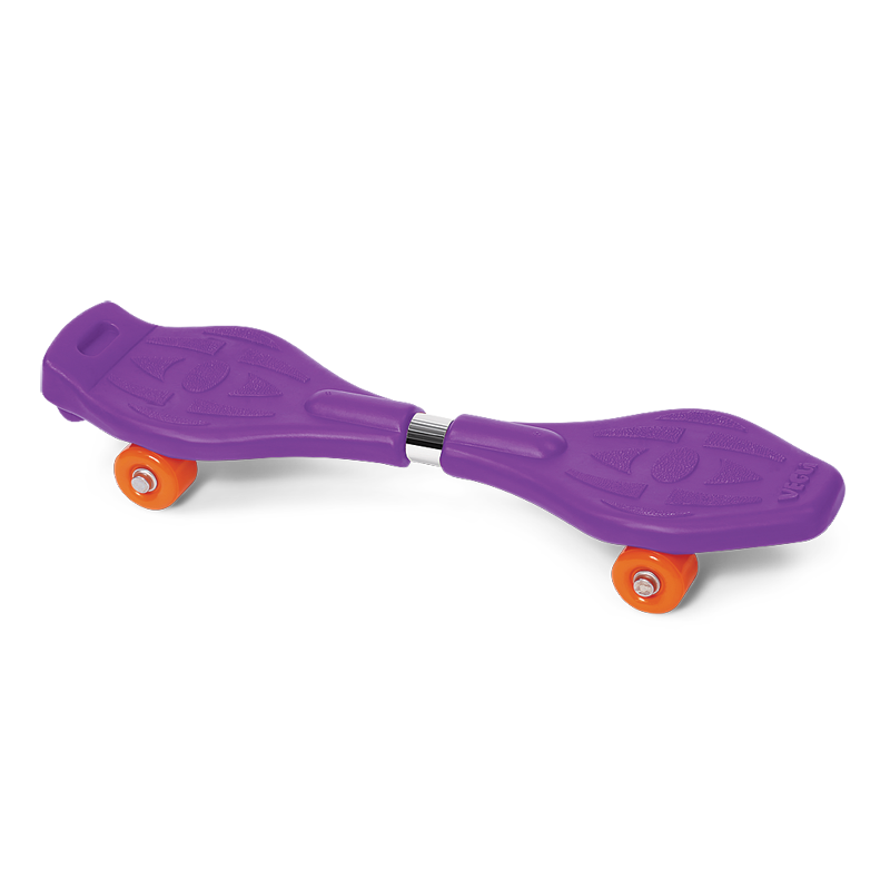 166-skateZonda-0355v