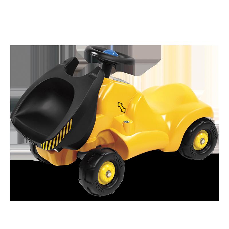 193-tractorcitoPampa-C10V0006